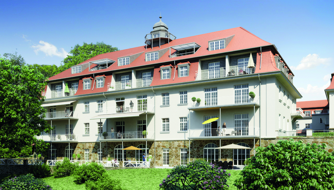 Wohnung In Dresden Kaufen